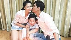Tim bất ngờ khoe ảnh hôn Trương Quỳnh Anh vào ngày sinh nhật