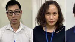 Bắt Chủ tịch, Giám đốc Công ty BMS vì hành vi gian dối chiếm đoạt tiền của người bệnh ở Bệnh viện Bạch Mai