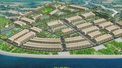Quảng Ngãi: Vì sao huyện đứng ra hỗ trợ GPMB dự án KDC kè bắc sông Trà Bồng?