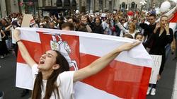 Khủng hoảng ở Belarus bắt nguồn từ những trại huấn luyện bí mật ở Ukraine?