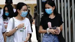 Đại học Bách khoa Hà Nội công bố điểm chuẩn, cao nhất gần 29,04 điểm