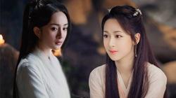 """Lộ điểm thi đại học: """"Nữ hoàng cổ trang Trung Quốc"""" khai gian, Dương Tử không thành thật?"""