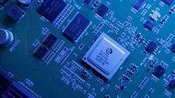 Ngấm đòn từ Mỹ, HiSilicon của Huawei sẽ sớm rời top 10 nhà cung cấp chip lớn nhất hành tinh