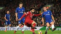 Soi kèo, tỷ lệ cược Chelsea vs Liverpool: Cản bước tân vương