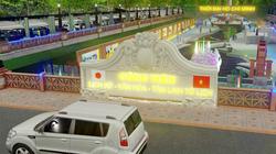 """""""Bất ngờ"""" kết quả kinh doanh của DN đề xuất cải tạo sông Tô Lịch thành công viên"""