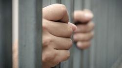 VKSND tối cao hướng dẫn kiểm sát việc Toà án giao, gửi bản án… quyết định thi hành án hình sự