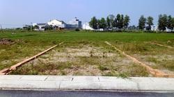 5 lưu ý rất quan trọng cần nắm rõ khi mua đất