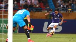 """Quang Hải """"nhả đạn"""", Hà Nội FC ngược dòng đoạt Cúp QG 2020"""