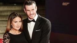 Bale và nhiệm vụ hàn gắn tình cảm với nhà vợ