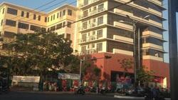 """Phó giám đốc """"bắt tay"""" cộng tác viên hạ uy tín các trường đại học tại Đà Nẵng"""
