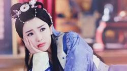 Cái chết bi thảm của vị Hoàng hậu Trung Hoa sinh 12 người con cho Hoàng đế