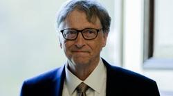 Bill Gates dự đoán đại dịch Covid-19 sẽ chấm dứt vào năm 2022