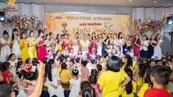 40 đơn vị nghệ thuật trẻ em được vinh danh tại Gold Star Awards - Lần II