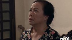 """Lựa chọn số phận tập 65: Bản án 1 năm 6 tháng tù cho """"yêu râu xanh"""" Nguyễn Văn Thơ"""