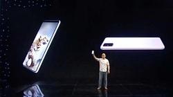 CEO Nguyễn Tử Quảng tiết lộ về điện thoại Bphone thế hệ mới, có gì đặc biệt?