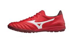MIZUNO MORELIA NEO: Đôi giày được giới Phủi ưa thích có gì đặc biệt?