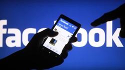 Facebook tung tính năng mới chống ăn cắp bản quyền ảnh