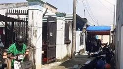 Nghi án chồng sát hại vợ rồi treo cổ tự tử ở Biên Hoà