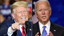 TT Trump vượt trội hơn Obama - Biden ra sao, hãy nhìn vào thị trường lao động Mỹ