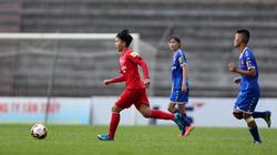 """Nguyễn Thị Tuyết Dung: """"Tôi vẫn đang làm việc với Lank FC"""""""