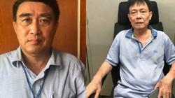 """Cựu lãnh đạo bị khởi tố, Unimex Hà Nội """"ngập"""" trong thua lỗ"""