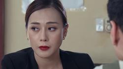 Phim Lựa chọn số phận tập 67: Trang sẽ bị lợi dụng tình cảm?