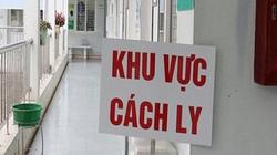 Thêm 1 ca mắc COVID-19, Việt Nam ghi nhận 1.069 ca