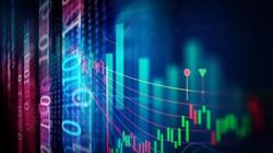 Thị trường chứng khoán 23/9: Rung lắc khi đi lên