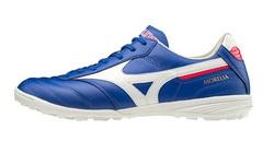 Morelia TF: Đôi giày phù hợp với mọi form chân của cầu thủ Phủi
