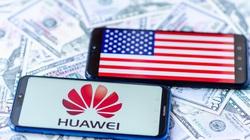 Tin công nghệ (23/9): Huawei nhận tin vui từ Mỹ, Galaxy S20 FE lộ diện cấu hình