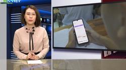 """Bản tin Thời sự Dân Việt ngày 23/9: Dự án hơn 8 nghìn tỷ đồng """"đắp chiếu"""" ở Thái Nguyên"""