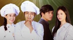 """""""Vua bánh mì"""" bản Việt có gì khác với siêu phẩm gốc xứ Hàn?"""