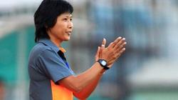 """HLV Kim Chi: """"Thế giới sẽ biết đến bóng đá nữ Việt Nam nếu cầu thủ xuất ngoại"""""""