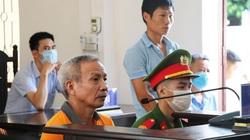 Xét xử lại vụ án nhà báo Nguyễn Hải Phong ở Điện Biên
