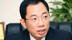 Ông Cao Hoài Dương được bầu làm Chủ tịch PVOIL