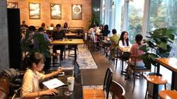 Một năm ra Hà Nội, doanh thu Phúc Long tăng gần 65%
