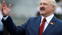 Vì sao Ukraine không công nhận ông Lukashenko là Tổng thống Belarus?