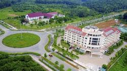 """ĐHQG Hà Nội nói gì về """"siêu dự án"""" ở Hòa Lạc """"đắp chiếu"""" hơn 10 năm, nghìn người dân quá khổ? (Bài 3)"""