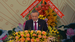 Bà Rịa - Vũng Tàu phát triển mạnh về công nghiệp, du lịch, nông nghiệp công nghệ cao...