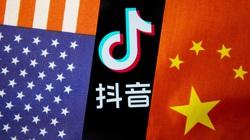 Tin công nghệ (24/9): Trung Quốc tức giận với Mỹ vì Tik Tok, chốt ngày iPhone 12 ra mắt