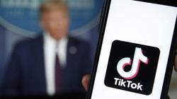 """Báo Trung Quốc liên tục """"chì chiết"""" thỏa thuận TikTok - Oracle"""
