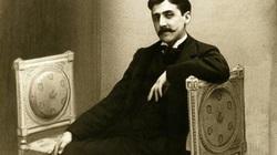 Bật mí về tình yêu đồng tính bi thảm hơn 100 năm trước