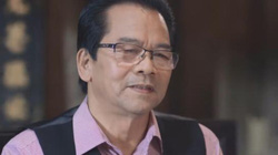 """NSND Trần Nhượng: """"Từ ngày chia tay vợ, sức khoẻ của tôi giảm sút nhiều"""""""