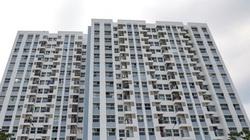 Mua nhà dưới 2 tỷ đồng tại TP.HCM ở đâu?