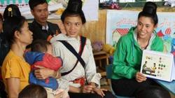 30% phụ nữ Sơn La sinh nở tại nhà, cả mẹ và con đều nguy hiểm