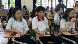 Đại học Y khoa Phạm Ngọc Thạch, Đại học Y dược Cần Thơ - điểm chuẩn đều tăng