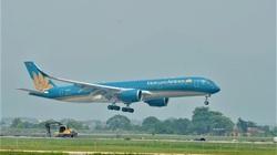 Vietnam Airlines bác bỏ thông tin xin phá sản, tìm giải pháp vượt qua Covid-19