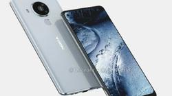 Tin công nghệ (25/9): Lộ diện cáp bền siêu xịn của iPhone 12, điện thoại BlackBerry giảm giá sốc