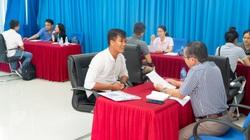 Sắp diễn ra Ngày hội việc làm 2020 tại Trường ĐH Nông Lâm TP.HCM
