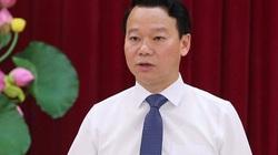 Bí thư Tỉnh ủy Yên Bái Đỗ Đức Duy được phê chuẩn miễn nhiệm chức Chủ tịch tỉnh